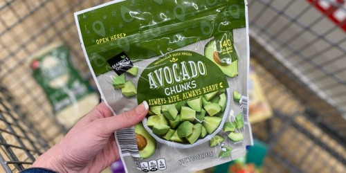 81 of the BEST Keto Finds at ALDI