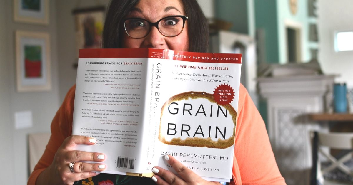 """Learn All About the Brain's """"Silent Killers"""" 