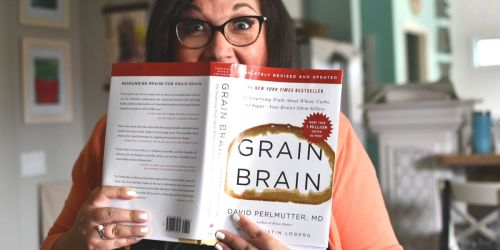 "Learn All About the Brain's ""Silent Killers"" 