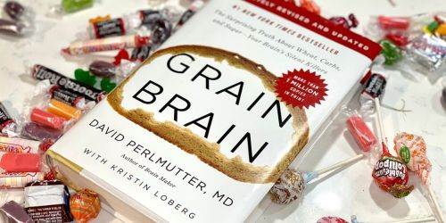 You Can Change Your Genetic Destiny | Review of Grain Brain Part 1 Continued…