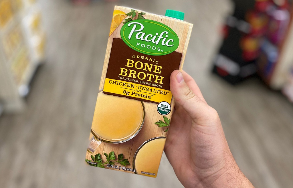 pacific foods bone broth. jpg