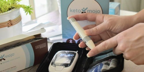 How Do I Know If I'm in Ketosis? Watch for These Signs!