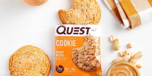We Love Quest Products from Amazon | Here's How to Save on Our Favorites